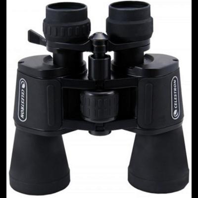 Celestron Upclose G2 10-30x50 távcső (c71260)