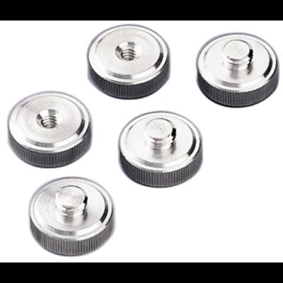 Hama átalakító tányér A1 / 4B3 / 8, 5db (5122)