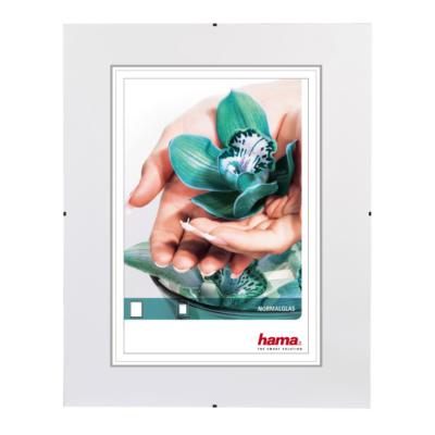 Hama Clip - fix keret 20x25 cm (63012)