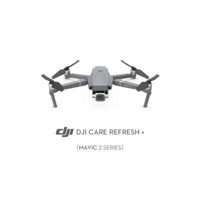 DJI Care Refresh+ (Mavic 2)