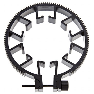 Focus Part 8 Lens Gear Ring (Objektívgyűrű) (60mm)