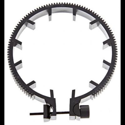 Focus Part 10 Lens Gear Ring (Objektívgyűrű) (80mm)