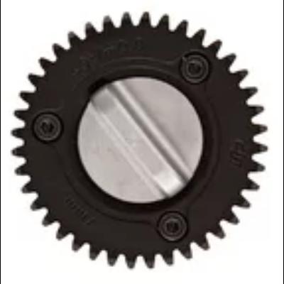 DJI Focus Part 1 Extended Motor Gear (MOD 0.8) (Bővített motor fogaskerék) (30648)
