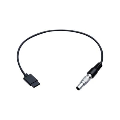 DJI Focus Part 30 Focus-Inspire 2 Remote Controller Can Bus Cable (30 cm)  (Távirányító CAN Bus kábel) (30768)