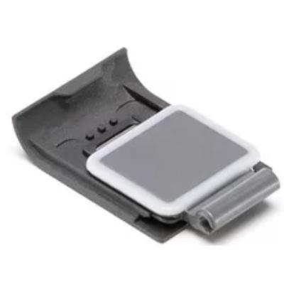 DJI Osmo Action USB-C fedél (31986)