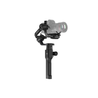 DJI Ronin-S Standard kit kamerastabilizátor (31491)