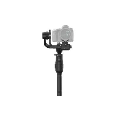 DJI Ronin-S Essentials kit kamerastabilizátor (2 év garanciával) (31904)