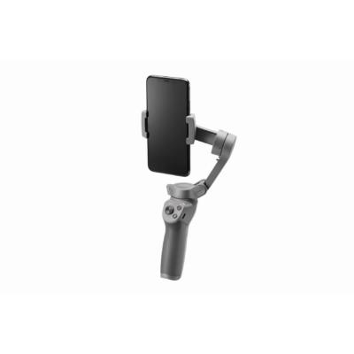 DJI Osmo Mobile 3 képstabilizátor (2 év garanciával) (32031)