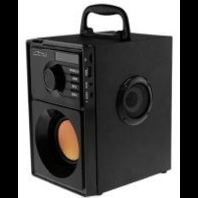 MEDIA-TECH Bluetooth Hangszóró BOOMBOX BT (222098)