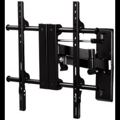Hama Full Motion 400 x 400 falitartó 5 cs 2 karos (fali LCD TV tartó konzol) (108730)