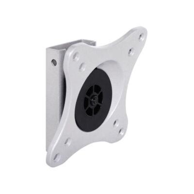 """Multibrackets fali rögzítő konzol 360, dönthető, forgatható 15-32"""", ezüst"""