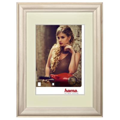 "Hama fa keret ""BELLINA"" nyírfa 10x15 cm (175096)"