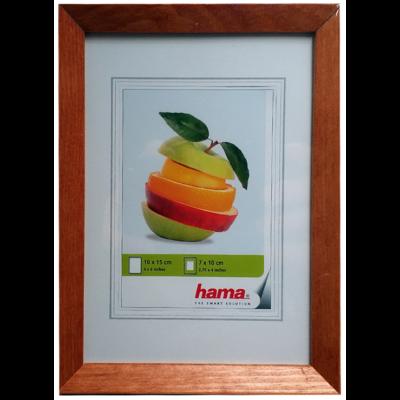"Hama fa keret ""EVA"" parafa 10x15 cm (172602)"