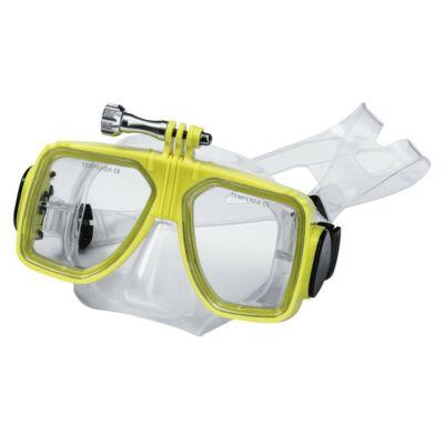 Hama Goprohoz búvárszemüveg (4442)