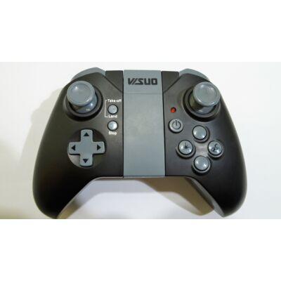 VISUO XS809HW drón gyári távirányító