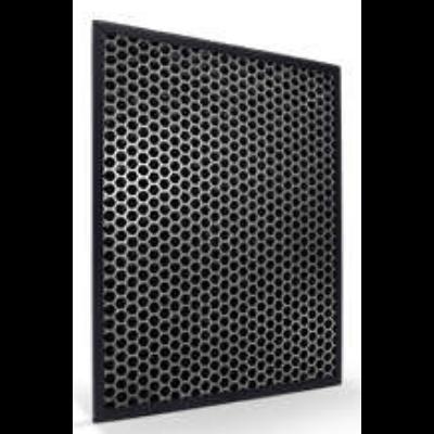 Philips NanoProtect FY3432/10 aktív szén filter