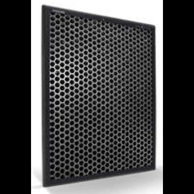 Philips Series 2000 FY2420/30 aktív szén filter