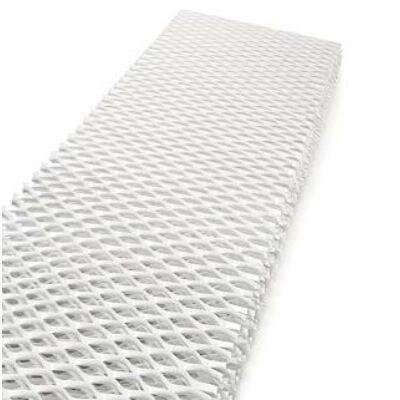 Philips NanoCloud HU4136/10 filter