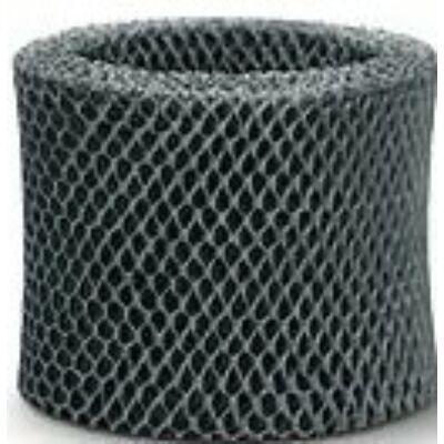 Philips NanoCloud FY2402/30 párásító filter
