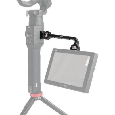 DJI Ronin Monitor tartó keret (30234)