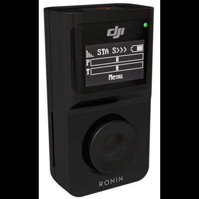 DJI Ronin-M Thumb Controller (30252)