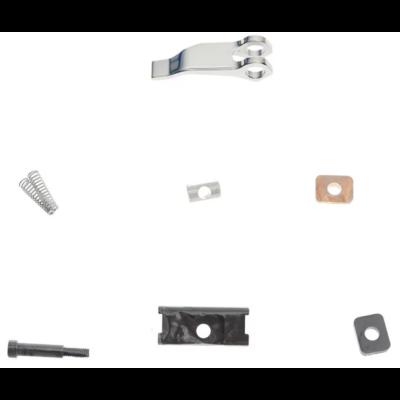 DJI Ronin-M Kamera rögzítő készlet (Camera Locking Kit) (30258)