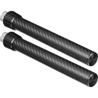 DJI Ronin-M Felső, kapaszkodók (Top Handle Bars) (30259)