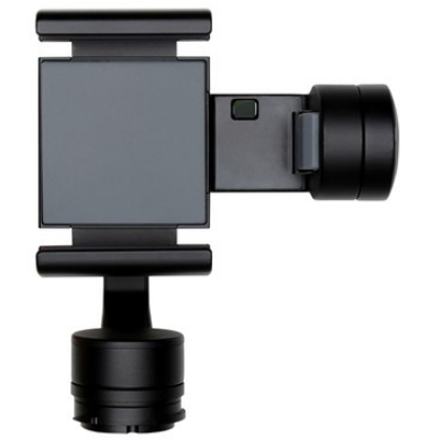 Osmo Zenmuse M1 (Mobiltelefontartó)