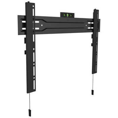 "Multibrackets VESA falikonzol Super Slim Fixed 600 MAX, 32""-100"""