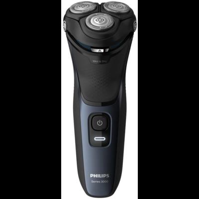 Philips Series 3000 S3134/51 elektromos borotva