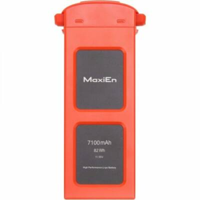 Autel EVO II Battery (32394)