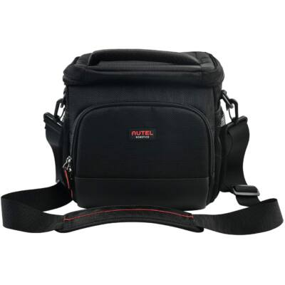 Autel EVO II Shoulder Bag (32401)