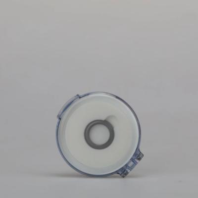 Autel EVO II Pro UV Lense (32682)