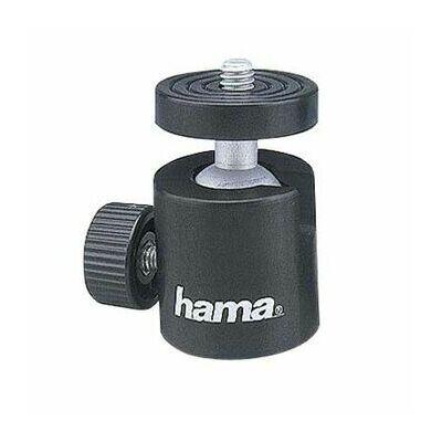 Hama gömbcsukló 50 mm magas (5014)