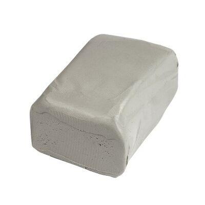 Hama gyurma 250 g (7091)