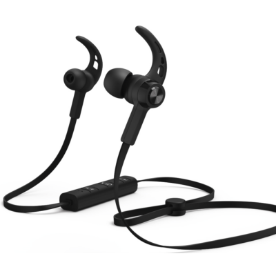 """Hama stereo bluetooth headset """"CONNECT"""" (184020)"""