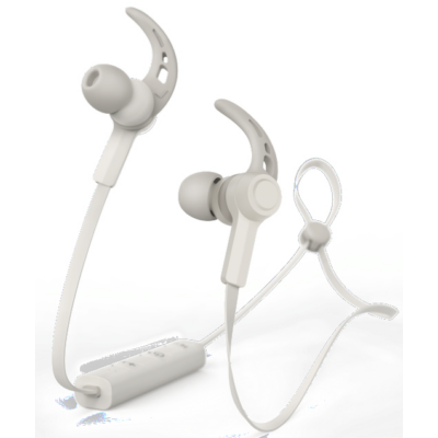 "Hama stereo bluetooth headset ""CONNECT"", fehér (184057)"