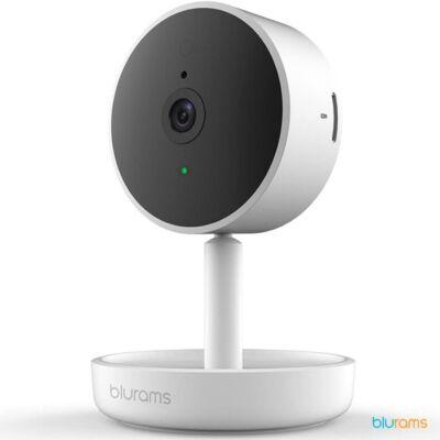 Blurams 1080p-s beltéri, pro kamera (50044)