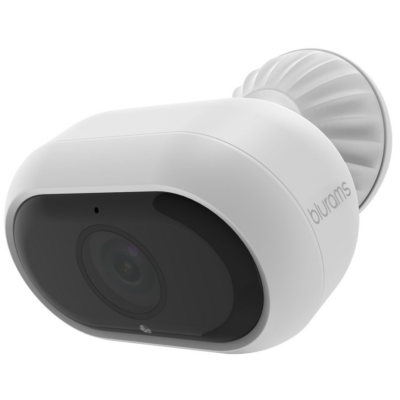 Blurams 1080p-s kültéri, pro kamera (50046)