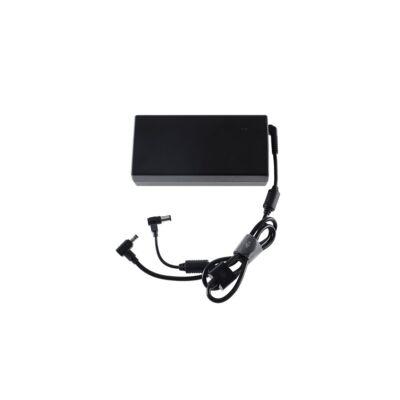 DJI Inspire 1 Part 5 180W AC Power Adaptor Cable (AC Táp kábel) (EU) (30418)
