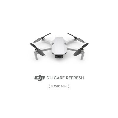 DJI Care Refresh (Mavic Mini biztosítás) (32090)