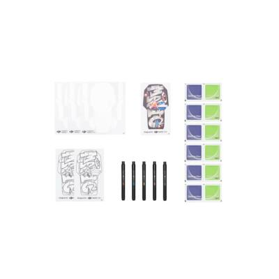 DJI Mavic Mini DIY Creative Kit (32096)