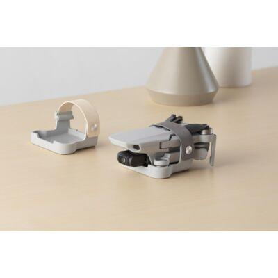 DJI Mavic Mini Propeller Holder bézs (32099)