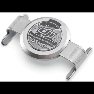 DJI OM 4 Magnetic Phone Clamp mágneses telefontartó