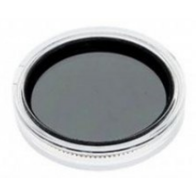 Inspire 1 ND8 Filter Kit (Szűrő szett)