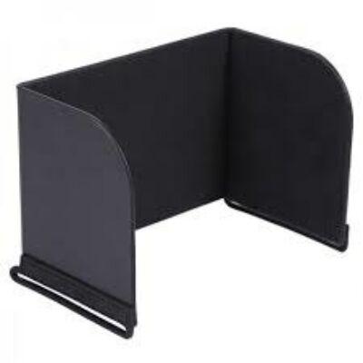 PGYTECH 12,9 inch-es monitor árnyékoló tablethez