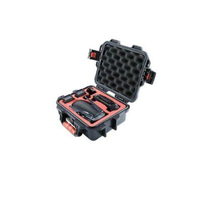 PGYTECH Mavic Air biztonsági mini hordozó koffer