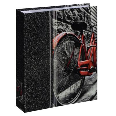 "Hama memo album ""CITY BIKE"" 10X15/200 (2318)"