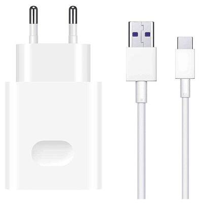 CP404B SuperCharge Wall Charger(Max 22.5W SE)