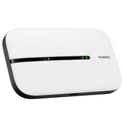 E5785-320 - Mobile Wifi